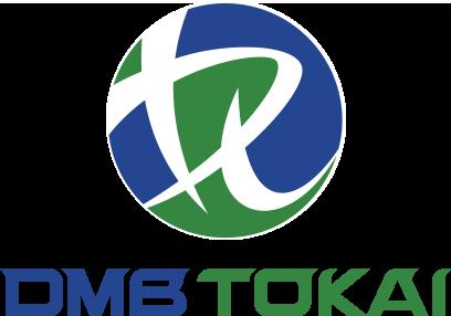 DMB TOKAI